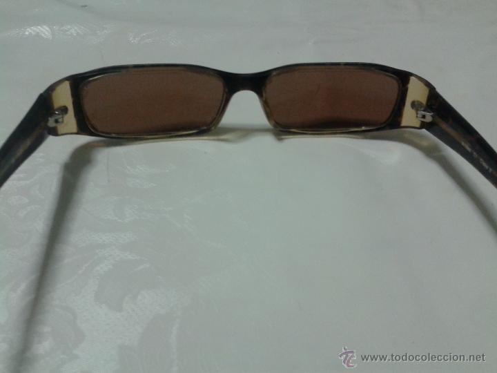 Segunda Mano: Gafas de sol Get Back - Foto 2 - 53567230