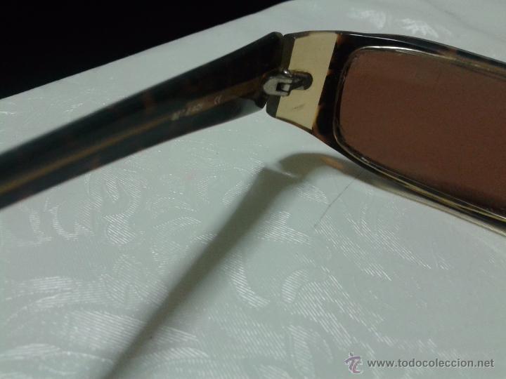 Segunda Mano: Gafas de sol Get Back - Foto 3 - 53567230