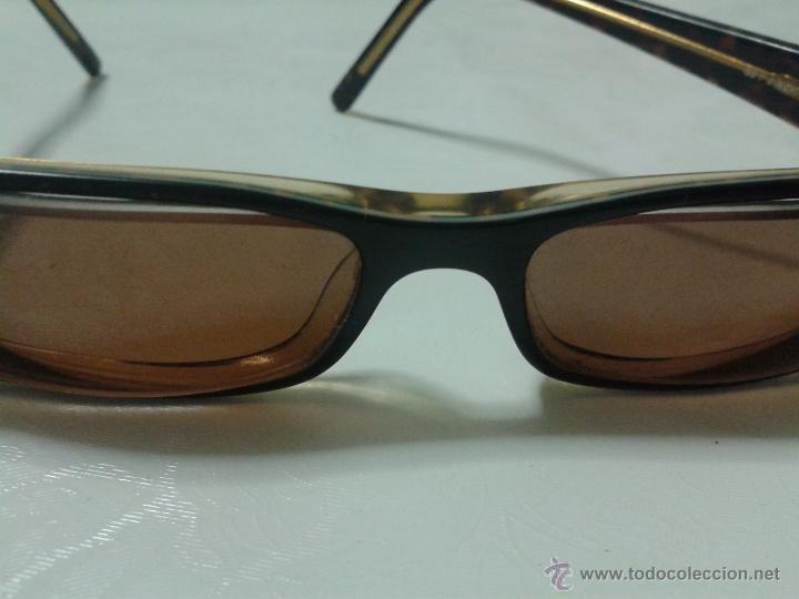 Segunda Mano: Gafas de sol Get Back - Foto 5 - 53567230