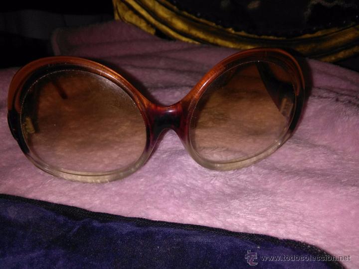 Sol Comprar Gafas Complementos De Ropa Y Balenciaga Segunda kZiPXuO
