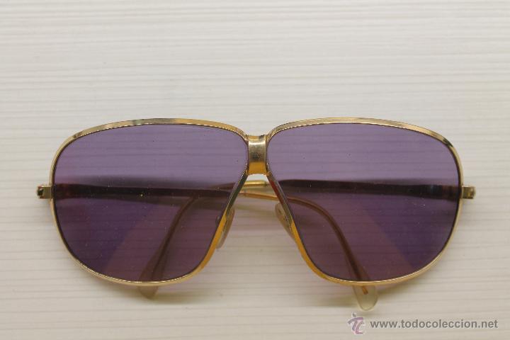 75d71c1568 gafas de sol indo
