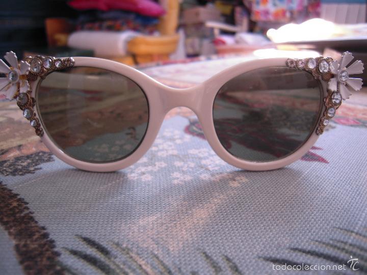 5cc0b45850 En Comprar Y Mano De Ropa Gafas Sol Segunda Complementos Asos QrxBoECWed