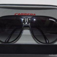 Segunda Mano: GAFAS CARRERA ORIGINALES . Lote 56850506