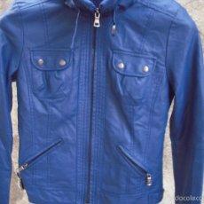 Segunda Mano - cazadora o chaqueta - 57894652