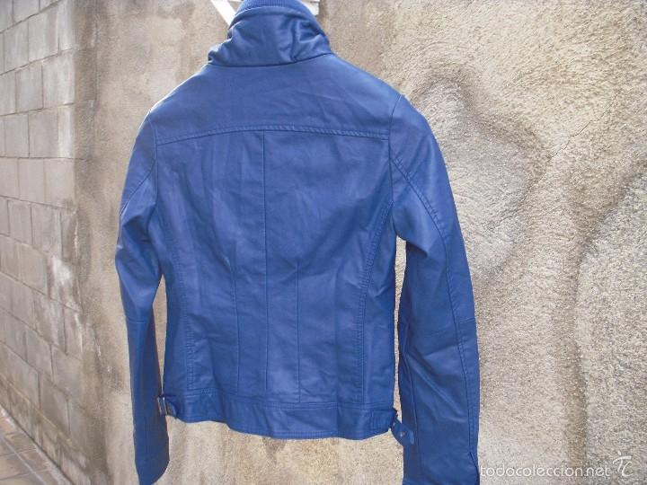 Segunda Mano: cazadora o chaqueta - Foto 5 - 57894652