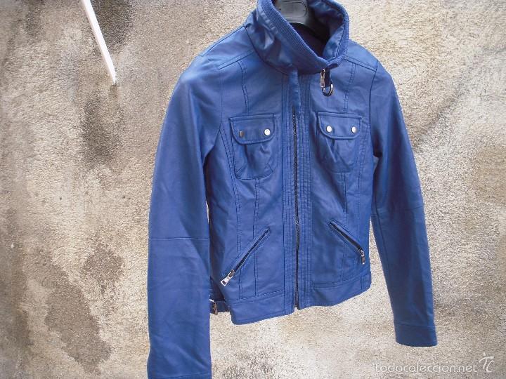 Segunda Mano: cazadora o chaqueta - Foto 8 - 57894652