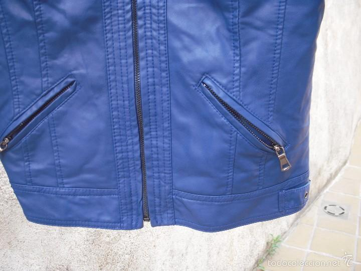 Segunda Mano: cazadora o chaqueta - Foto 15 - 57894652