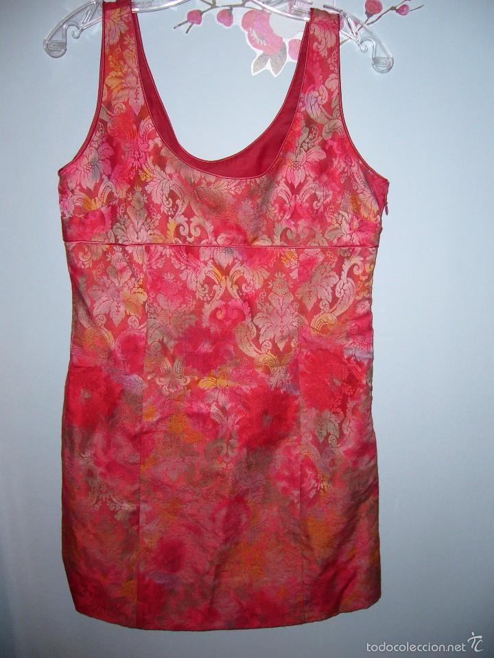 2 x 1 gratis-vestido mujer-navidad-comunión-asi - Comprar ropa y ...