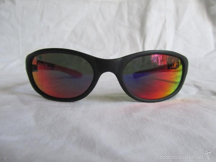 sol ray y gafas originales ban Comprar niño ropa de jr para HSPqU6Zx 3568568a8b