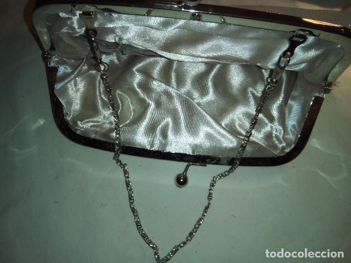 Segunda Mano: bolso vintage - Foto 3 - 67480889