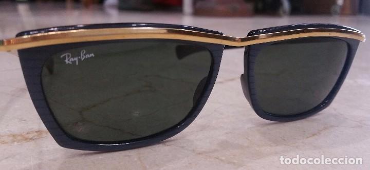 gafas sol ray ban 2016