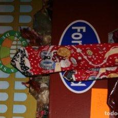 Segunda Mano - dos corbatas caballero hombre - 70492681