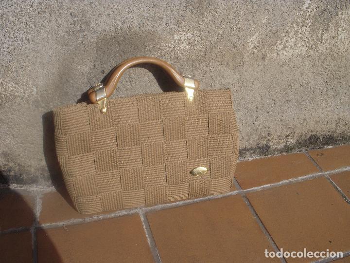Segunda Mano: bolso para el verano - Foto 5 - 37126705
