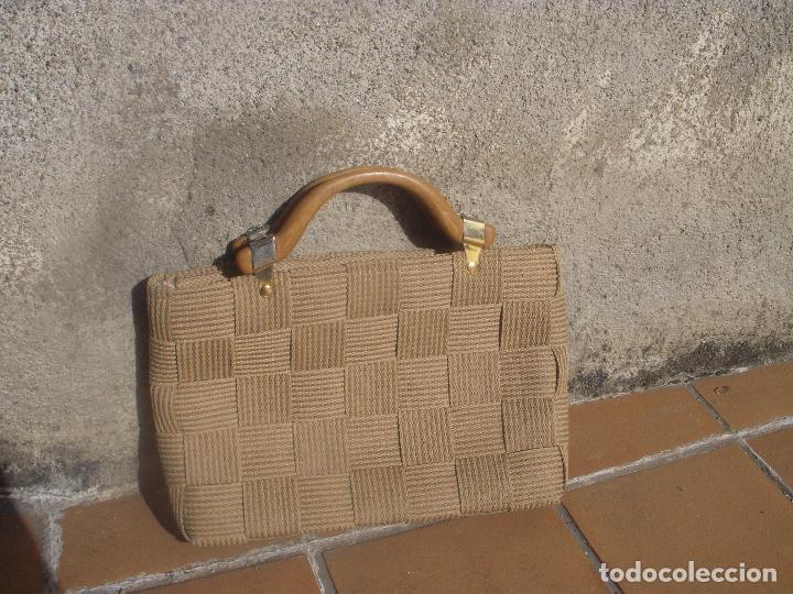 Segunda Mano: bolso para el verano - Foto 7 - 37126705