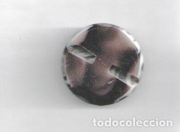 Segunda Mano: Siete botones plásticos - Foto 2 - 82028388