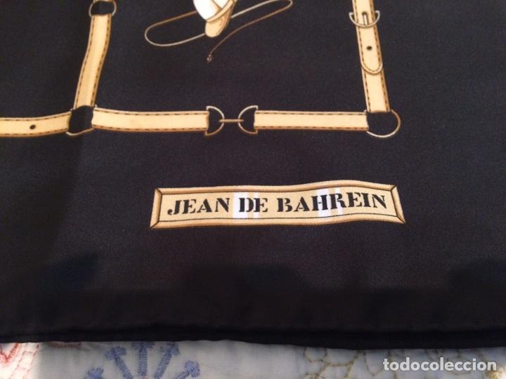 Segunda Mano: Pañuelo de señora Jean de Bahréin - Foto 2 - 83028323