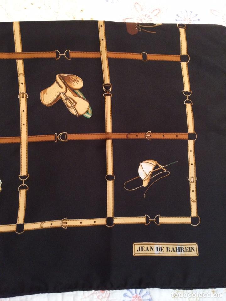 Segunda Mano: Pañuelo de señora Jean de Bahréin - Foto 3 - 83028323