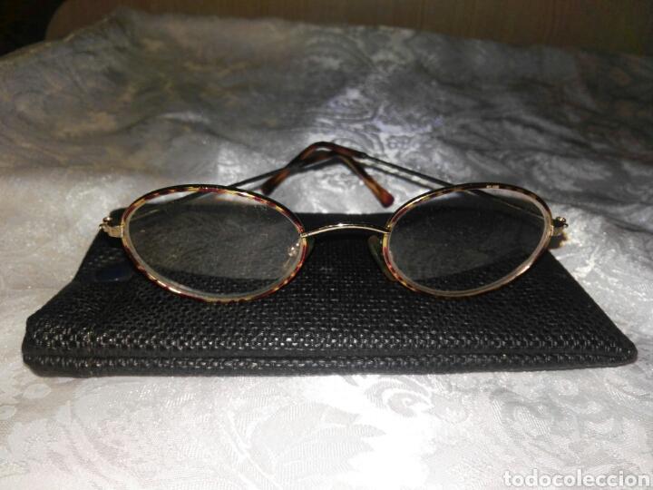 bonitas,elegantes y ligeras monturas de gafas c - Comprar ropa y ...