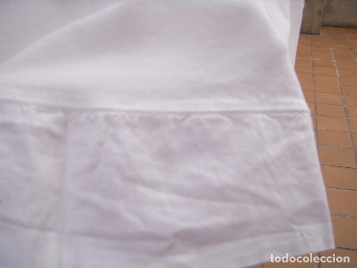 Segunda Mano: Preciosa camisa o blusa - Foto 5 - 89309800