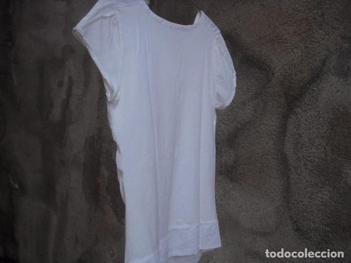 Segunda Mano: Preciosa camisa o blusa - Foto 11 - 89309800