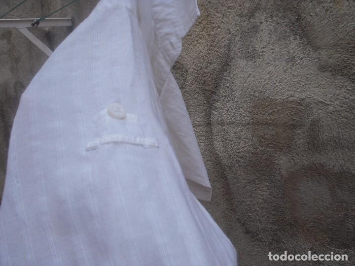 Segunda Mano: Camisa Massimo Dutti - Foto 4 - 89311140