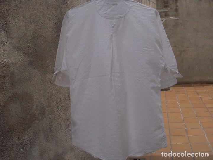 Segunda Mano: Camisa Massimo Dutti - Foto 5 - 89311140