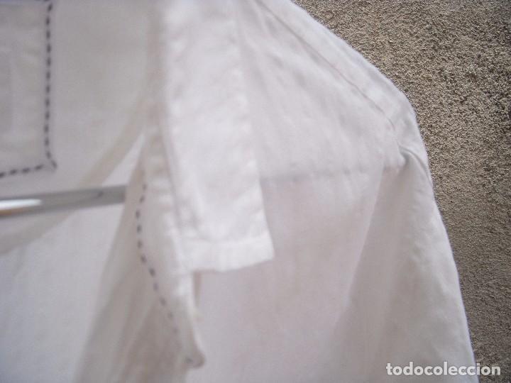 Segunda Mano: Camisa Massimo Dutti - Foto 6 - 89311140