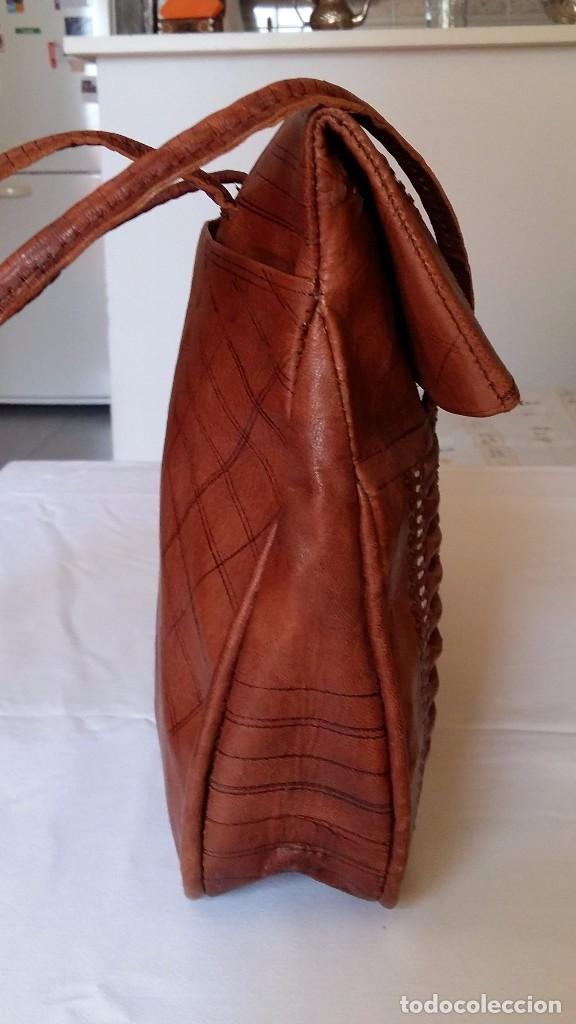 ropa y bolso suave Comprar marroquineria en piel in diseño sra wz8v6