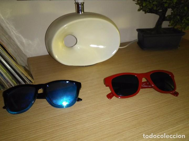 GantHawkers Funda Gafas Funda Gafas GantHawkers Sol Sol GantHawkers Sol Funda Gafas Gafas Sol nwOPkN08XZ