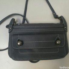 Second hand - Pequeño bolso de Mango - 94870430
