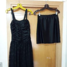 Zweite Hand - Vestido de fiesta - 100442331