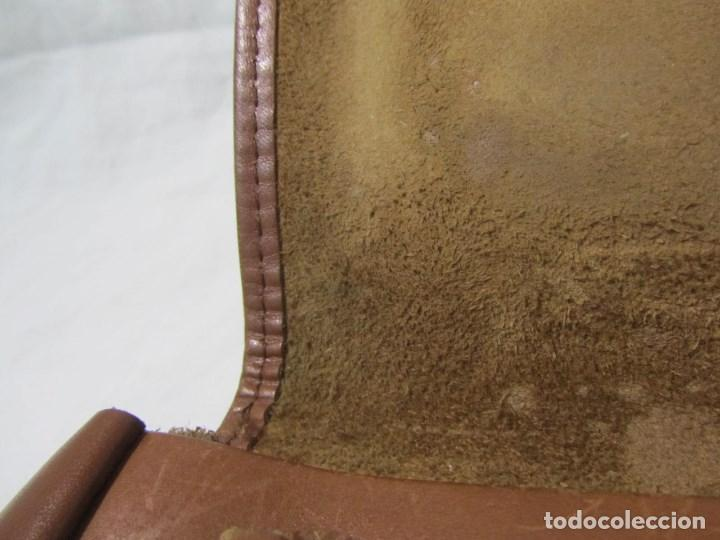 Segunda Mano: Bolso de cuero de Loewe original - Foto 13 - 102105531