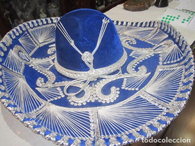 fa9156e44e4e8 sombrero mejicano