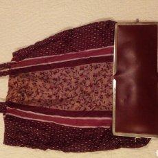 Zweite Hand - Bolsa plegable vintage - 104102562