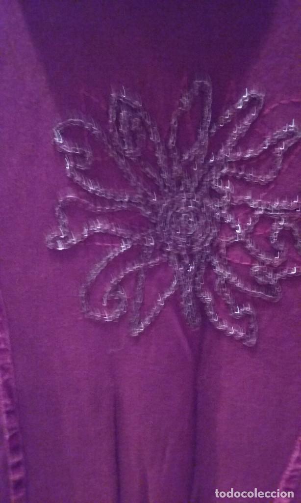 Segunda Mano: jersey camiseta GENFINS - Foto 3 - 107612739