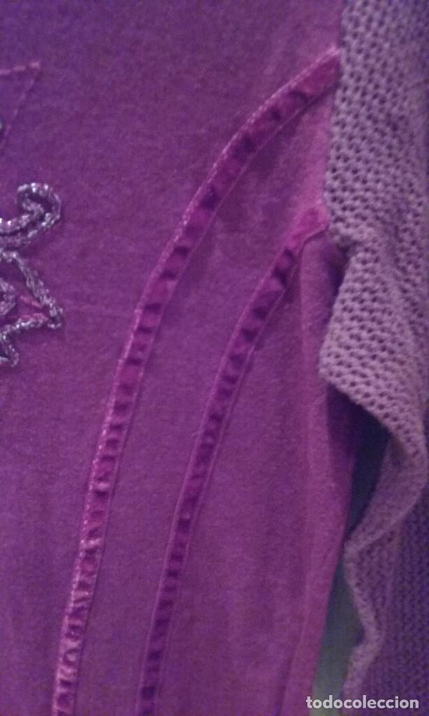 Segunda Mano: jersey camiseta GENFINS - Foto 4 - 107612739