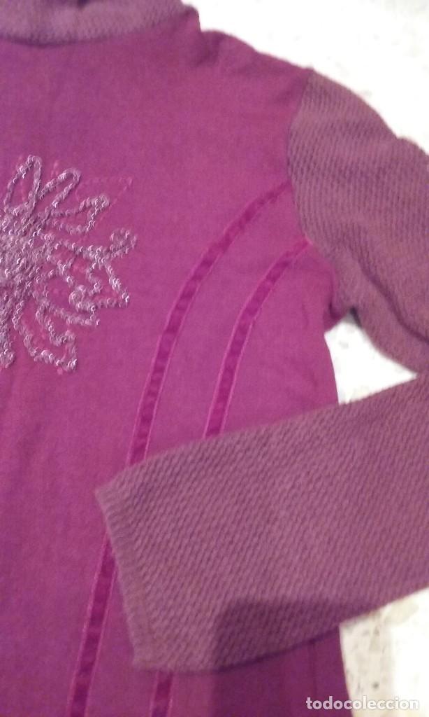 Segunda Mano: jersey camiseta GENFINS - Foto 5 - 107612739