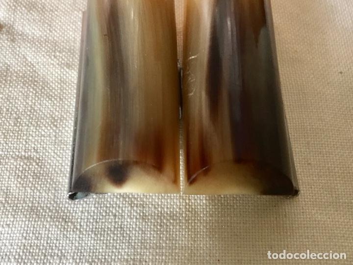 Segunda Mano: Hebilla cinturon vintage - Foto 2 - 112470374