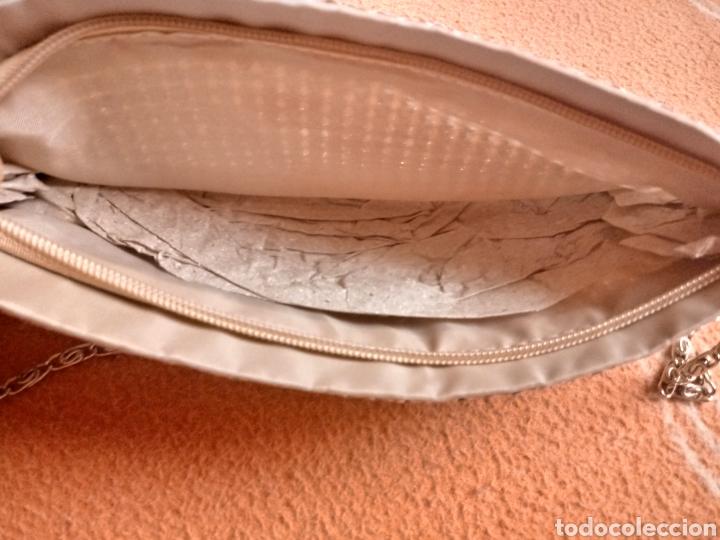 Segunda Mano: Bolsos de fiesta - Foto 3 - 113461066