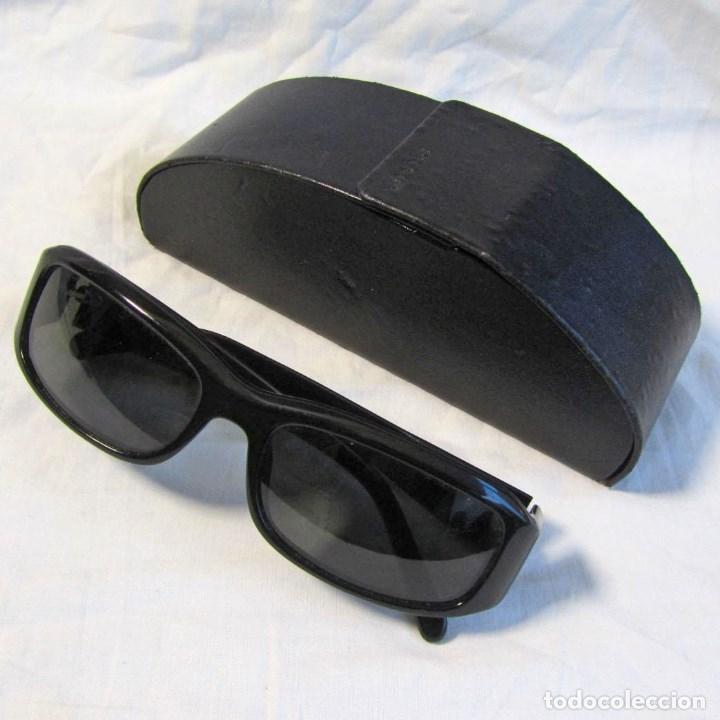 90fa5bed49b20 gafas de sol prada estuche original - Comprar ropa y complementos de ...