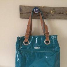 Segunda Mano: BOLSO SHOPPING BAG. Lote 118611138