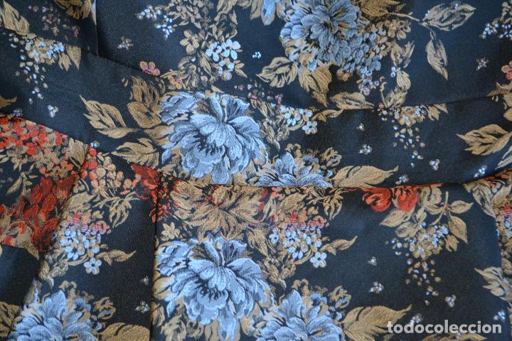 Segunda Mano: Precioso vestido acampanado de flores de la firma Karen Millen - Foto 4 - 290142968