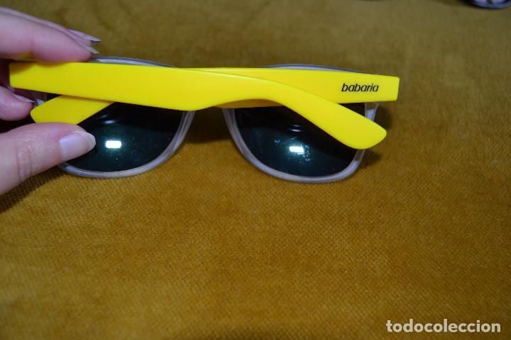 Segunda Mano: Lote gafas de sol - Foto 2 - 128482479