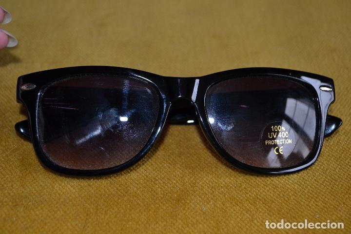 Segunda Mano: Lote gafas de sol - Foto 5 - 128482479
