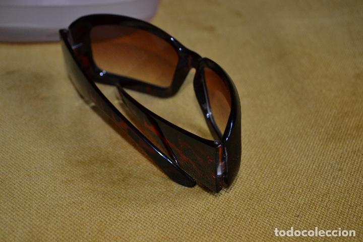 Segunda Mano: Lote gafas de sol - Foto 6 - 128482479