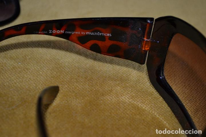 Segunda Mano: Lote gafas de sol - Foto 7 - 128482479