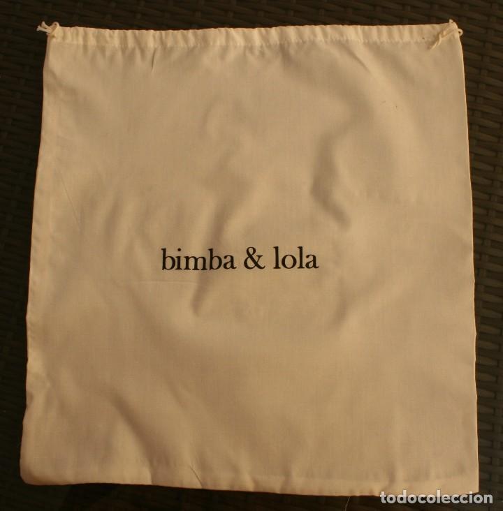 e13894e18e9 Guardapolvos bolsa funda de tela para guardar c - Sold through ...