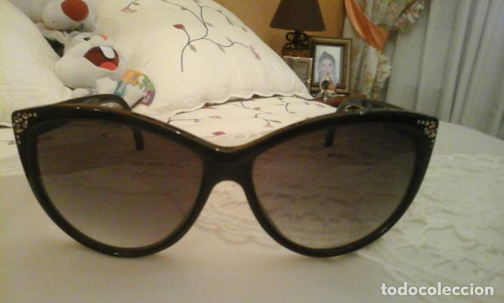 Complementos Sol Mujer Ropa Solflex Italy Y Comprar Gafas De OwXuiPZTk