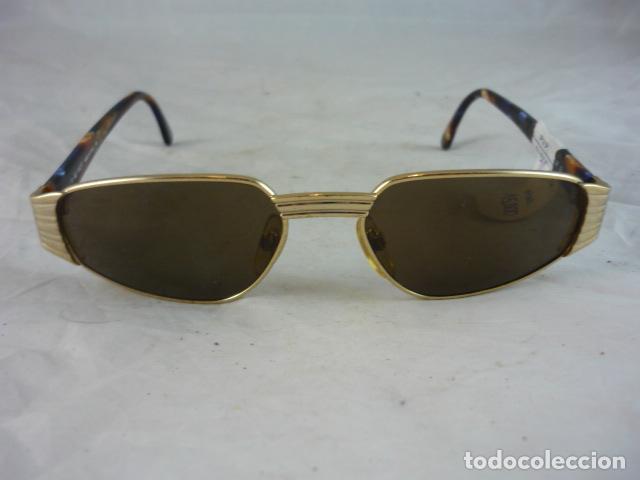 Sol Comprar De Nueva Ropa Con Y Pvp Gafas Etiqueta Lancetti 8nwX0OkP