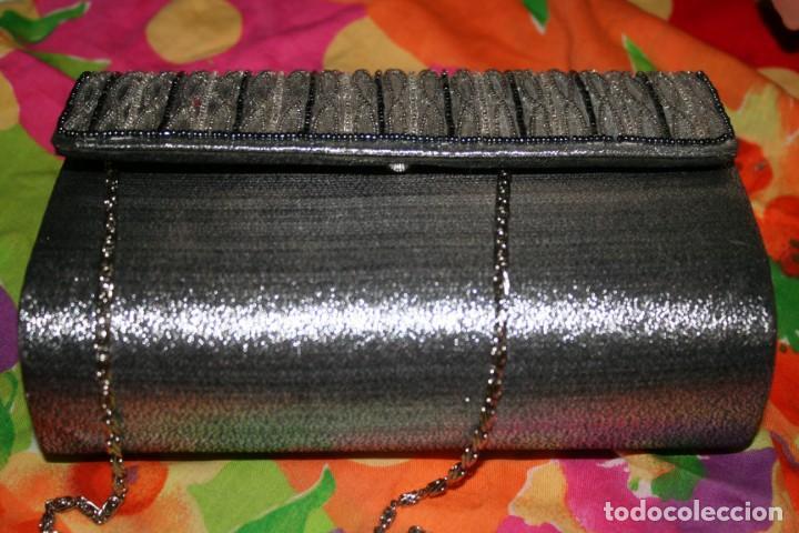 Segunda Mano: dos bolsos mujer fiesta - Foto 2 - 133768942